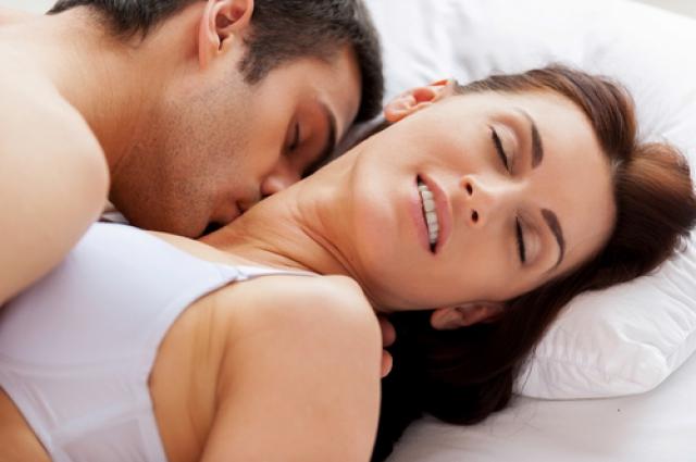 Хороша ли я в постели? 7 признаков, которые расскажут вам об этом