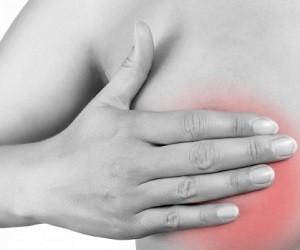 Названа специя, которая поможет в лечении запущенного рака груди
