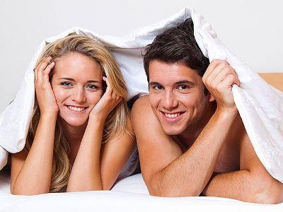 Исследователи рассказали, почему секс так важен для людей