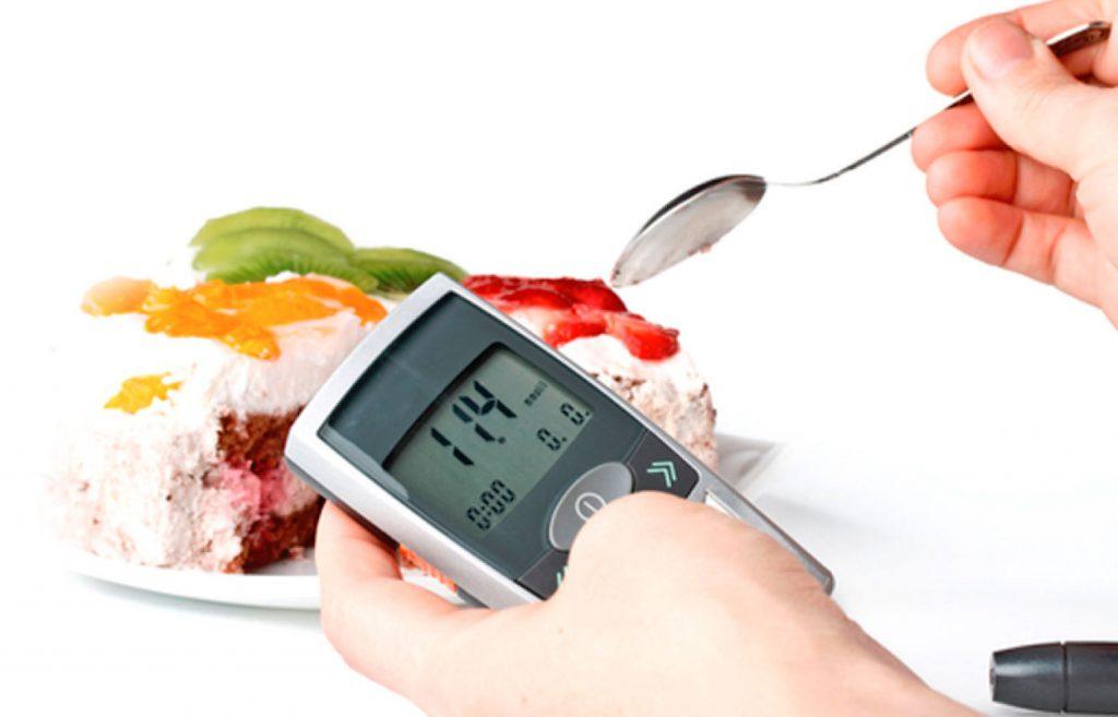 Лечение сахарного диабета: новый метод