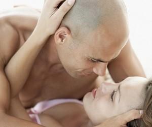 13 шагов к отличной сексуальной жизни в паре