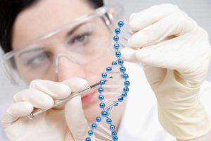 Генетические заболевания. Что делать и как их определить?