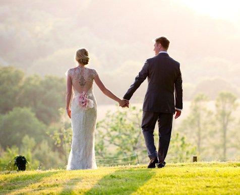 В браке лучше отдавать, чем получать, показало исследование