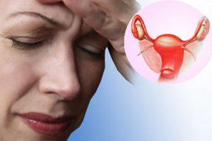Климакс: как пережить менопаузу с минимальными последствиями для организма