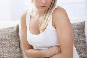Частое мочеиспускание, боль: цистит у женщин. Как лечить?