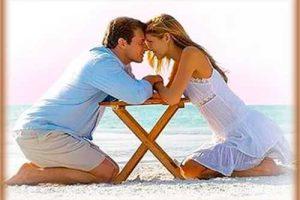 Как проводить эротический ликбез с разными типами мужчин