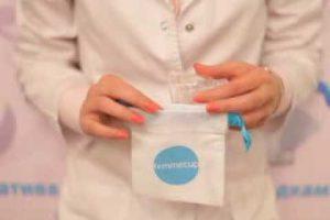 Будущее женской гигиены: тампоны многоразового использования
