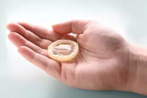 Способ обезопасить себя сразу и от нежелательной беременности и от ЗППП