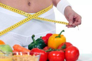 Разработана специальная диета, которая поможет сохран