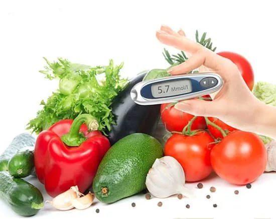 Сывороточный протеин снижает риск развития диабета