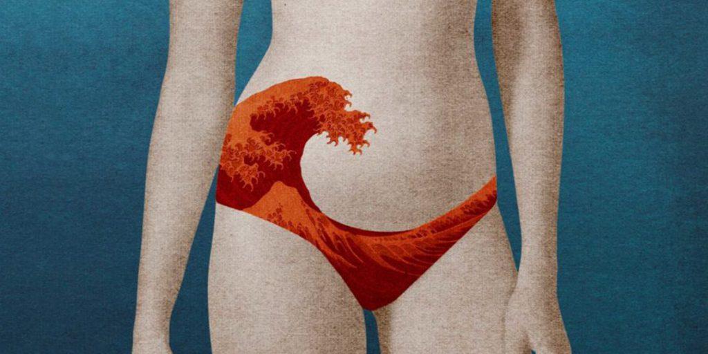 7 популярных заблуждений о менструации