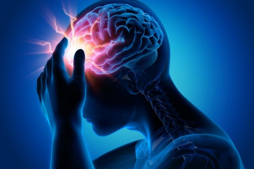 Сильная головная боль: как не перепутать мигрень с аневризмой
