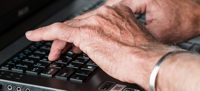 Чем опасен артрит. Методы лечения