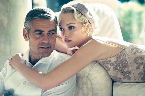7 трудностей отношений, которые подстерегают нас, если мужчина старше женщины