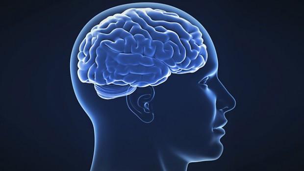 Специальная шапка с электродами повышает выживаемость при раке мозга