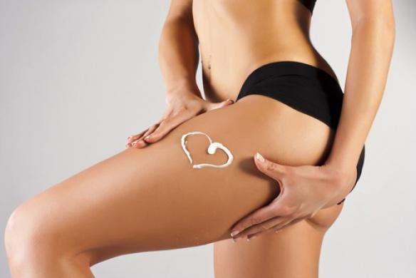 Восстановление тонуса кожи с помощью домашних методов