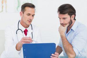 Специалисты нашли способ, помогающий лечить мужчин от бесплодия