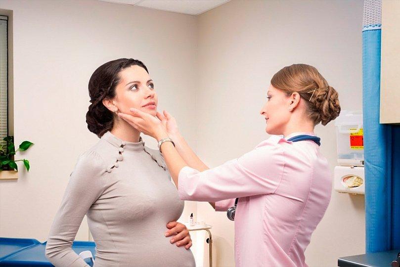 Болезни щитовидной железы: куда движется наука?