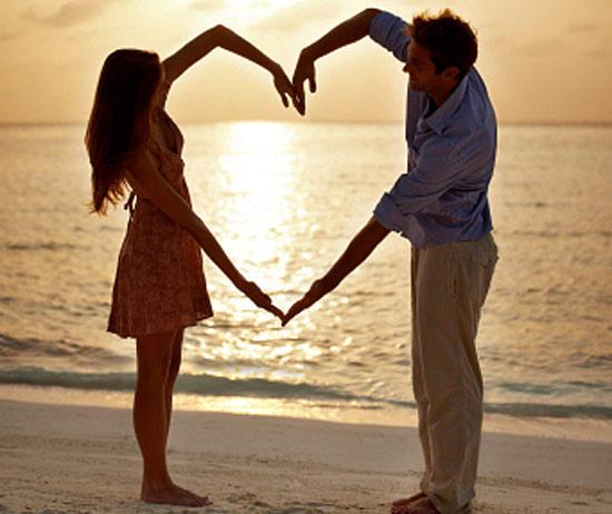 Боготворение партнера в любовных отношениях