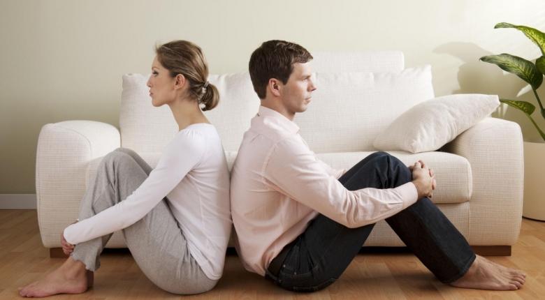 Первый секс с новым партнером: чего не стоит делать?