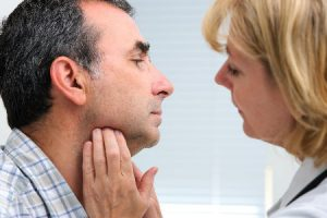 Какие антибиотики принимать при воспалении лимфоузлов