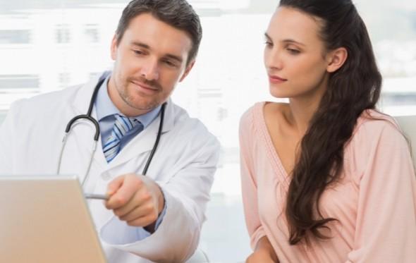 Язвенная болезнь желудка: следствие стресса или неправильного питания?