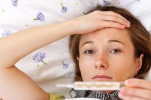 Злокачественная опухоль в груди у женщин: рак молочной железы