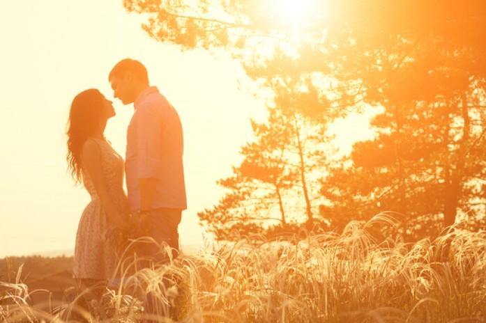 Как отношения влияют на продолжительность жизни