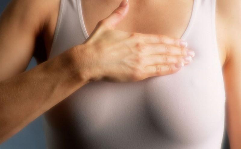Мастопатия молочной железы симптомы и лечение