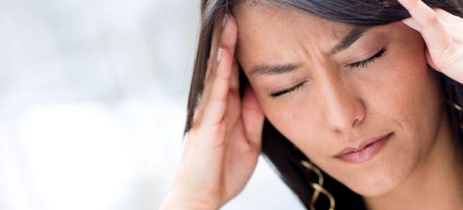 Мононуклеоз – что за болезнь?