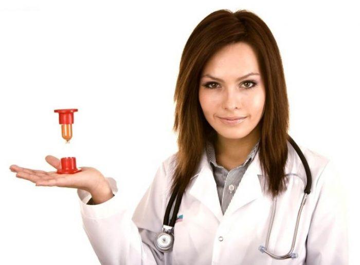 Как остановить месячные: причины, по которым останавливают месячные и препараты для их остановки