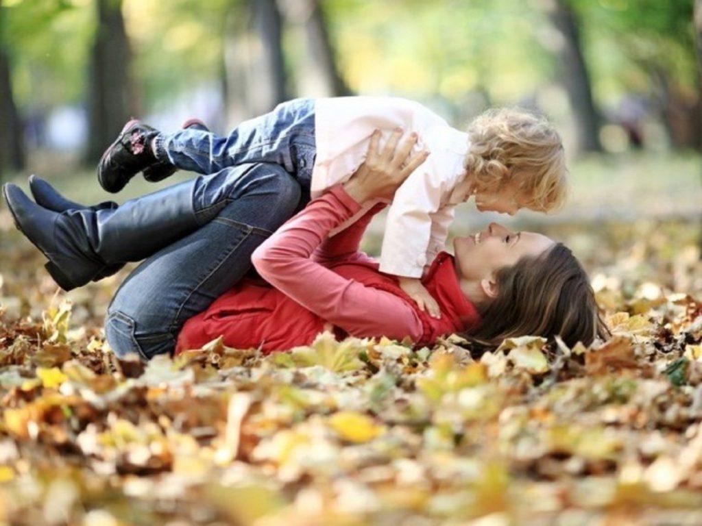 Как уберечь от простуды всю семью