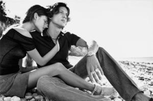 Безответная любовь как сознательный выбор