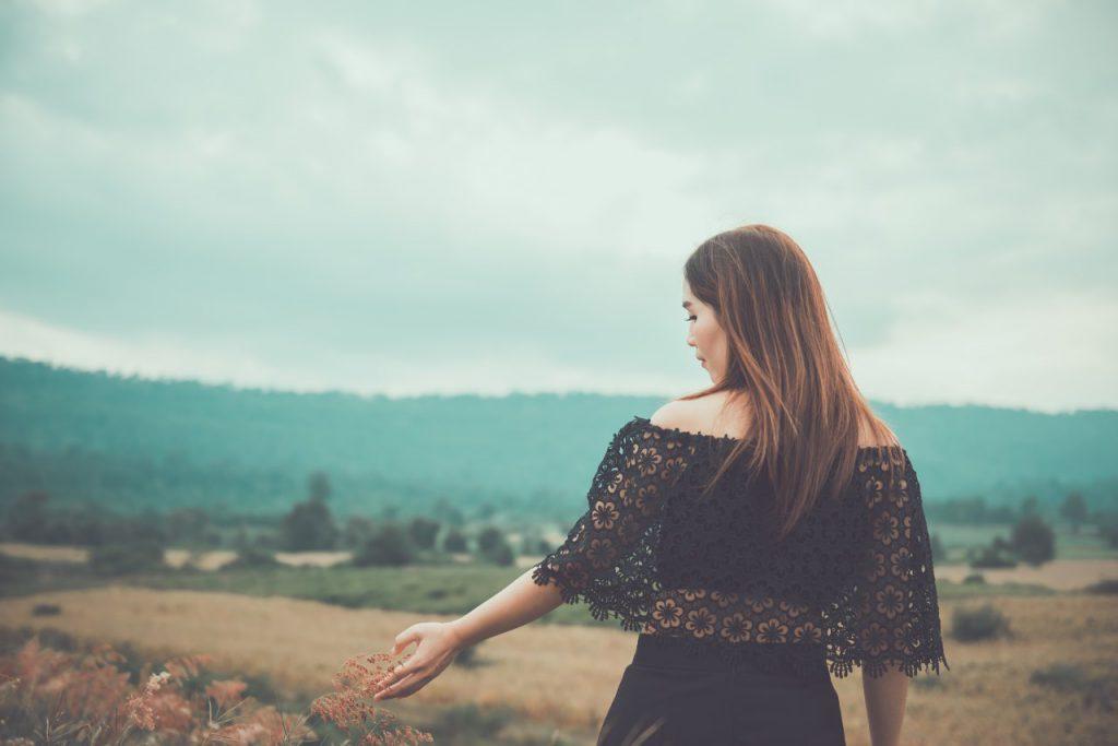 5 жестких истин о любви и отношениях