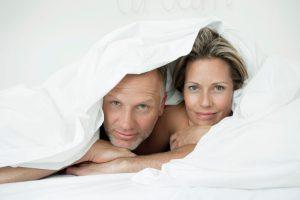 Как быть счастливой в сексе в 20, 30, 40, 50 лет и дальше