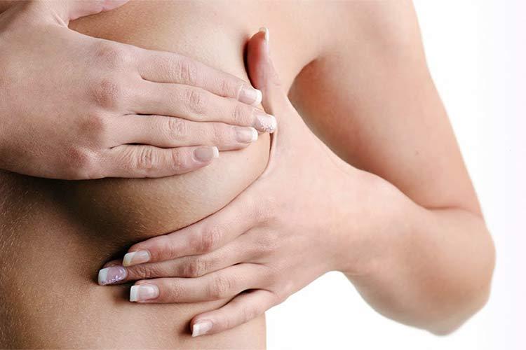 Диагностика рака груди на ранней стадии: признаки и профилактика