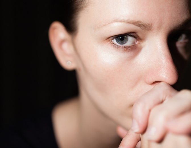 Рожистое воспаление: симптомы, лечение