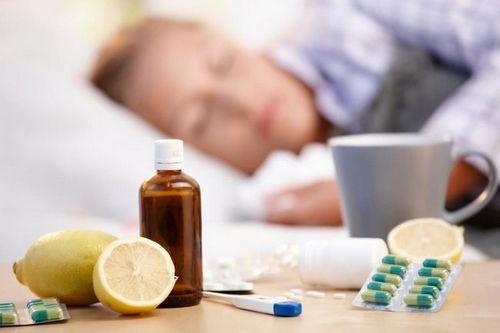 Печеночная недостаточность: симптомы, лечение, причины, стадии