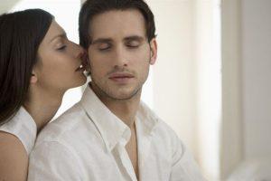 Все о хламидиях у женщин, мужчин — симптомы, лечение