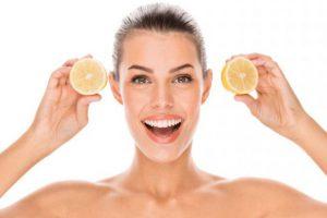 Как похудеть с лимоном: 7 полезных рецептов