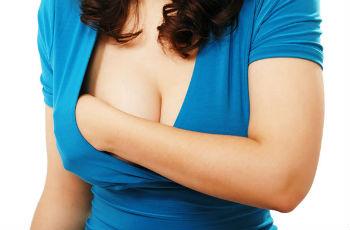 Признаки и лечение аденоза молочной железы
