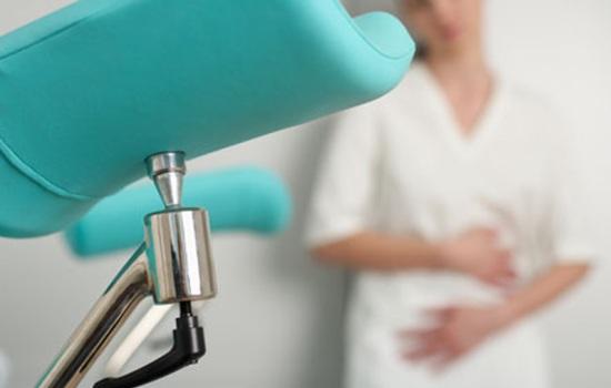 Плацентарный полип — причины и симптомы редкого заболевания, осложнения