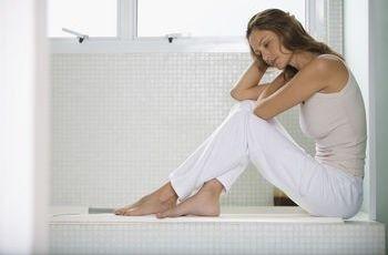 Токсоплазмоз приводит к поражению нервной системы