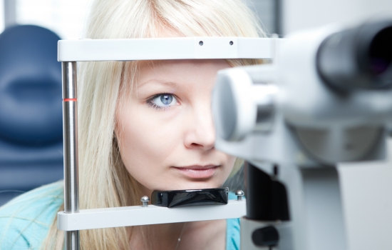 Амблиопия (синдром ленивого глаза): что это такое, особенности