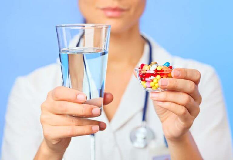 Опасности самостоятельного лечения молочницы