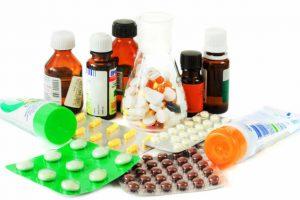 Развитие медицины. Новейшие лекарства — к добру ли?
