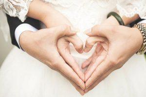 5 правил отличного брака: они позволят вам сохранить любовь