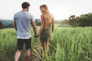 Научно доказано: 11 признаков, что вы нашли «своего» мужчину