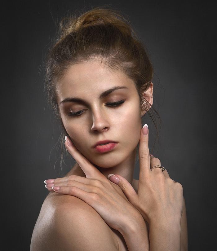 Почему возникает грибок в ушах и чем его лечить?