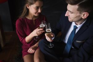 Как заставить ревновать мужа: советы психолога